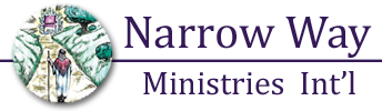 Narrow Way International